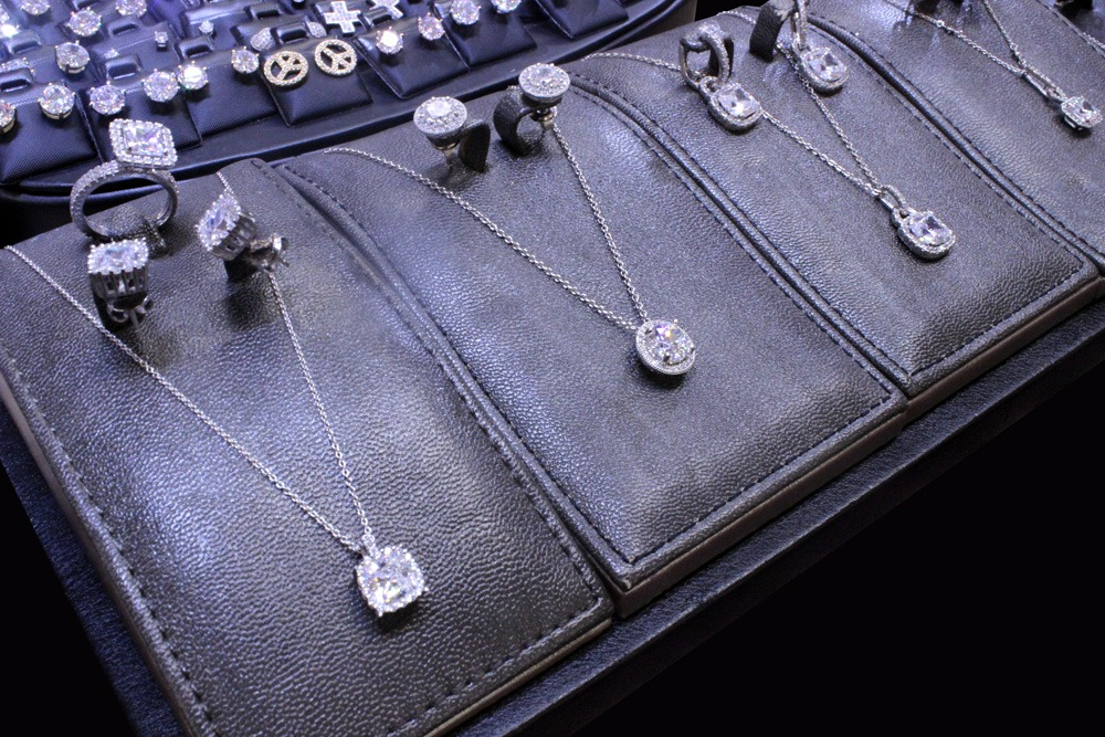 Jewellennium Products