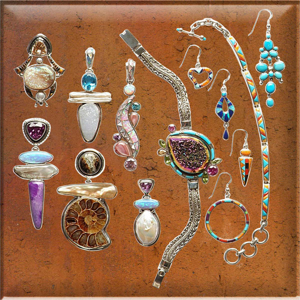 Absolute Jewelry Mfg. Products