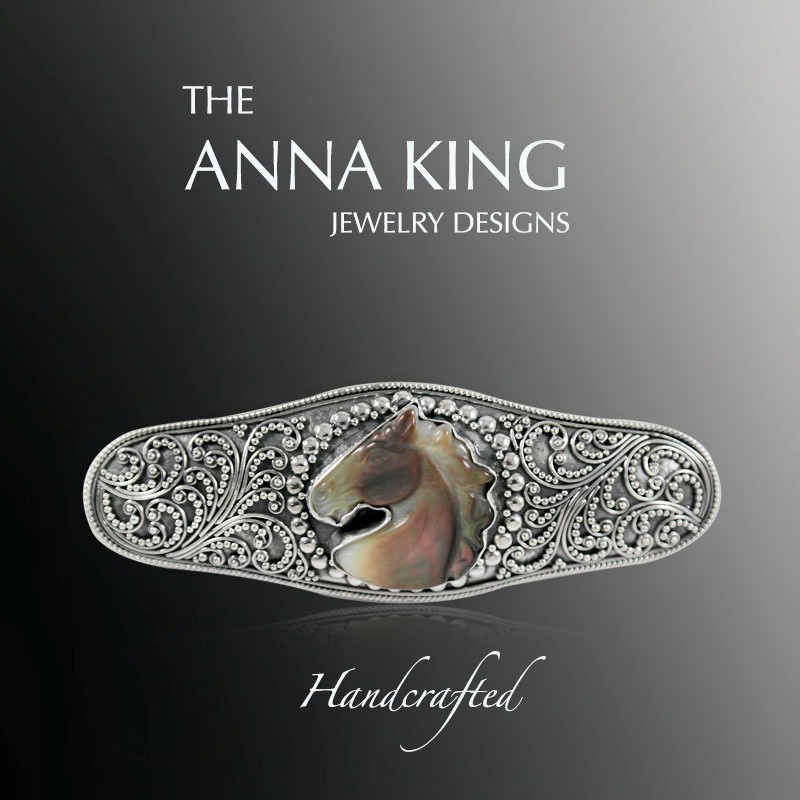 Anna King Designs Products