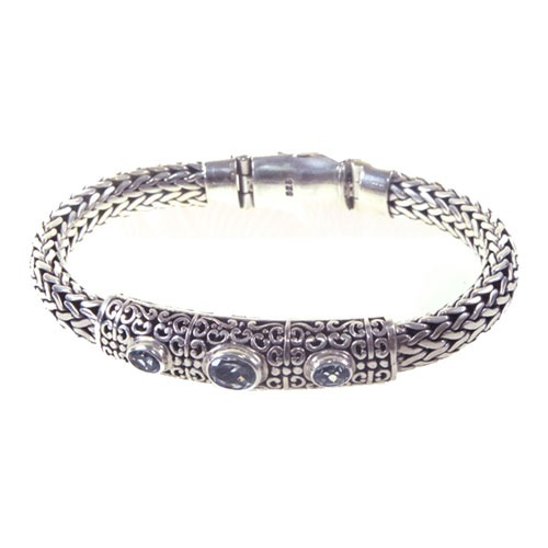 Aristya Silver Bali Products