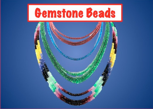 Best in Gems, Inc. Products