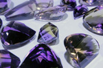 Ametrine & Natural Stones Products