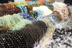 Beads Creation Products