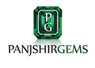 Panjshirgems  Products
