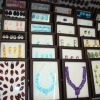 Silver Fantasy Inc. (DBA Creative Jewelry) Products
