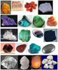 Spiritstone Gems LLC. Products