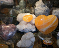 Spiritstone Gems LLC Products