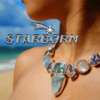Starborn Creations  Products