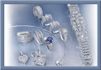 Tops Fine Jewelry and Watches, LLC Products