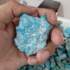 Turquoise Mining Co. Products