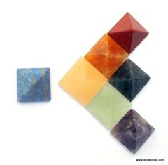 Isva Stones-Wishcrystal.com Products