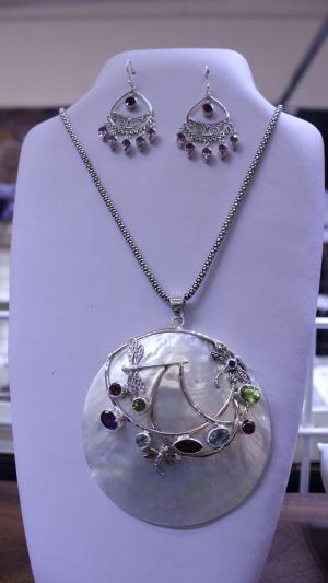 Aristya Silver Bali