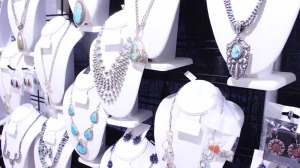 Select Lines Jewelry and Displays