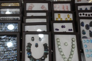 Silver Fantasy Inc. (DBA Creative Jewelry)