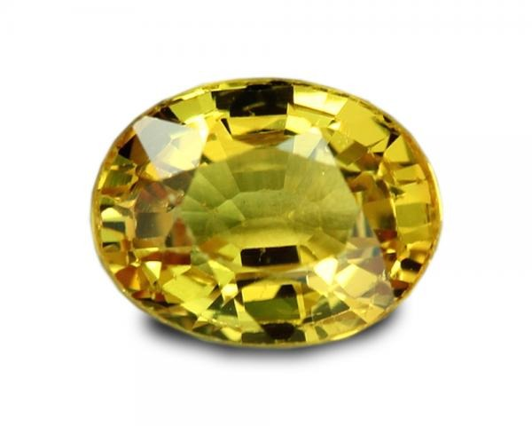 Prima Gems USA, LLC. Products