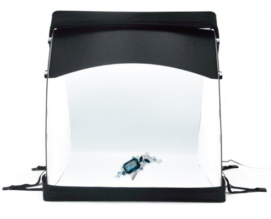 DIY Product Photography Solutions Products