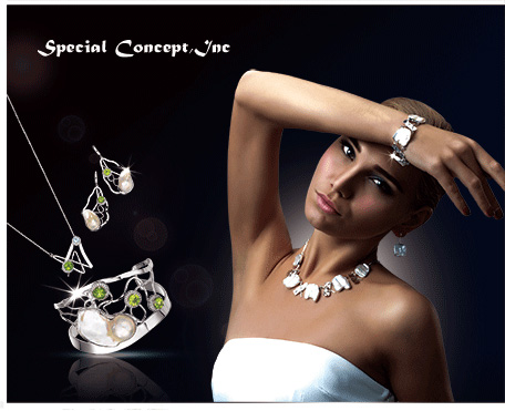 Special Concept Inc Products