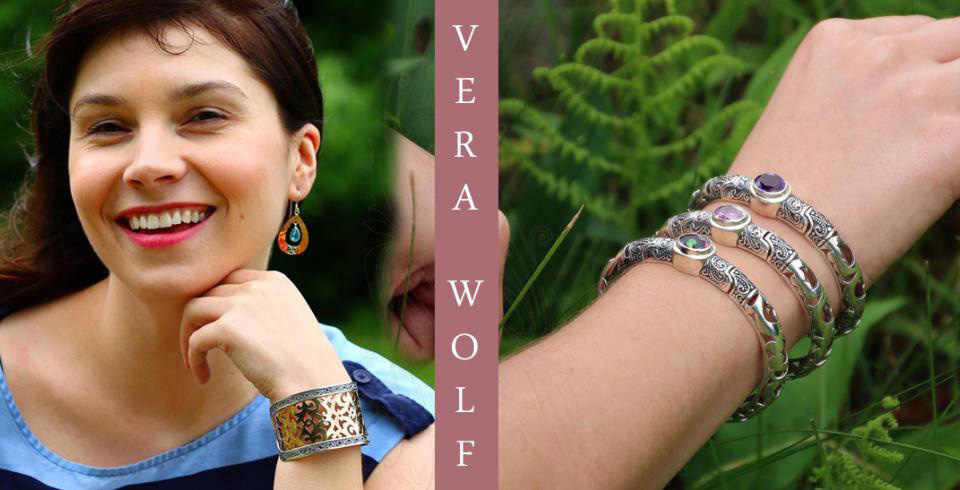 Vera Wolf Products