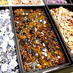 Cabochons Wholesale Lot