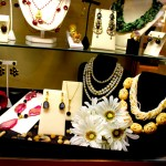 Designer Jewelry Collection