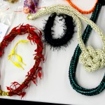 Art Bead Circle Classes and Seminars