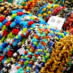 Beads Necklaces Jewelry Wholesale Lot
