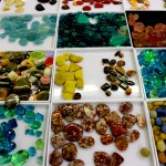 Cabochon Wholesale Lot