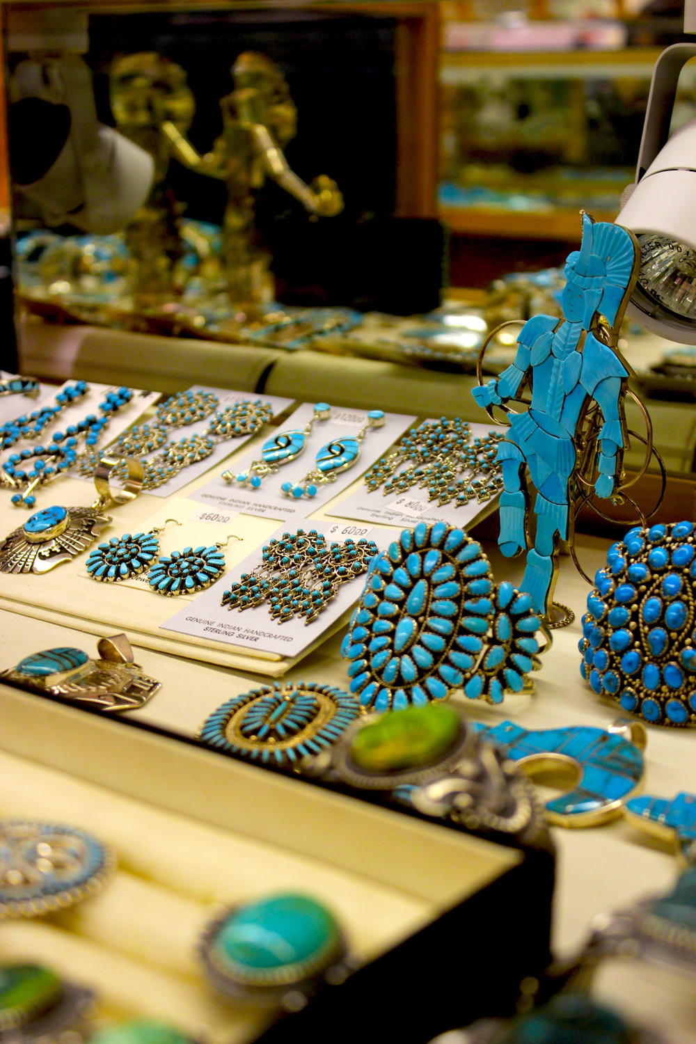 jogs tucson gem jewelry show entertainment magazine on