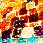 Gemstone Wholesale Lot