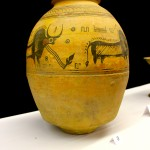 Indus Valley Civilization Pottery