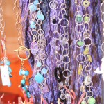 Necklaces Assorted