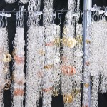 Necklace Wholesale Jewelry