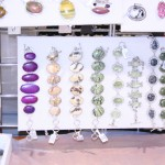 Cabochons Collection