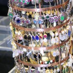 Earrings Wholesale Lot