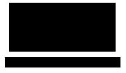 JOGS-Logo
