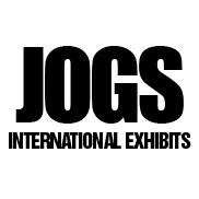 jogs-logo-blog