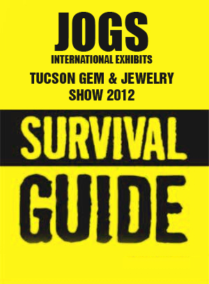 JOGS-W2012--Survival_Guide