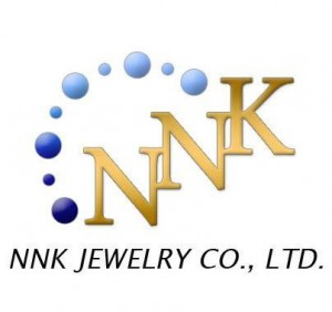 NNK Jewelry Co., LTD at JOGS Tucson Gem and Jewelry Show Winter 2013