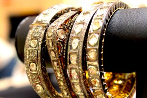 KP Jewellers - Fine Jewelry Bracelets