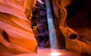 attraction-antelope-canyon