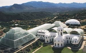 attraction-biosphere2