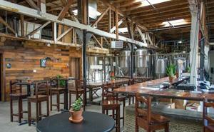 attraction-borderlands-brewery
