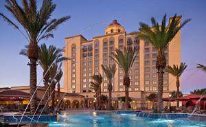 attraction-casino-del-sol