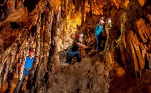 attraction-collosal-cave