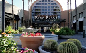 attraction-park-place