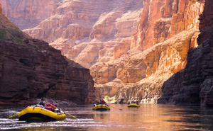 attraction-river-rafting