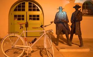 attraction-tucson-bike-tours