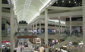 attraction-tucson-mall