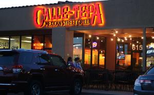 food-calle-tepa