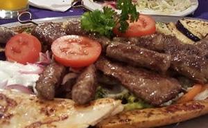 food-chef-alisha